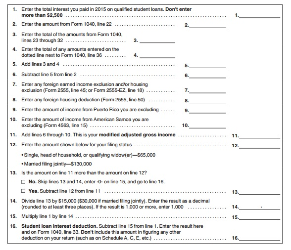 StLoanIntDeductionWorksheet-2555