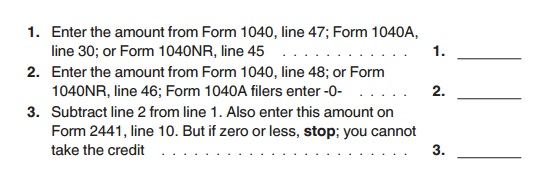 f2441-line10