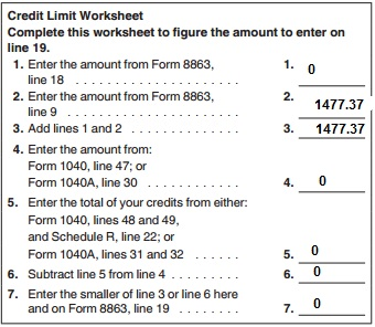 CreditLimitWorksheet_filled