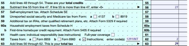 pfic-tax-line62