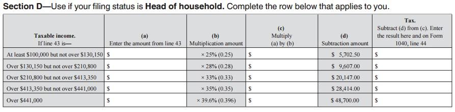 taxsheet-example