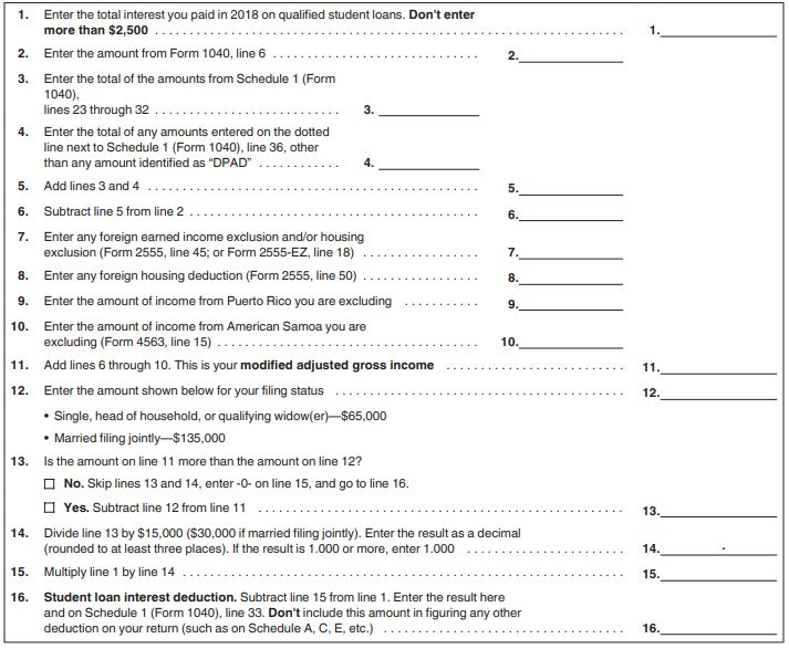 pub970-line33-worksheet