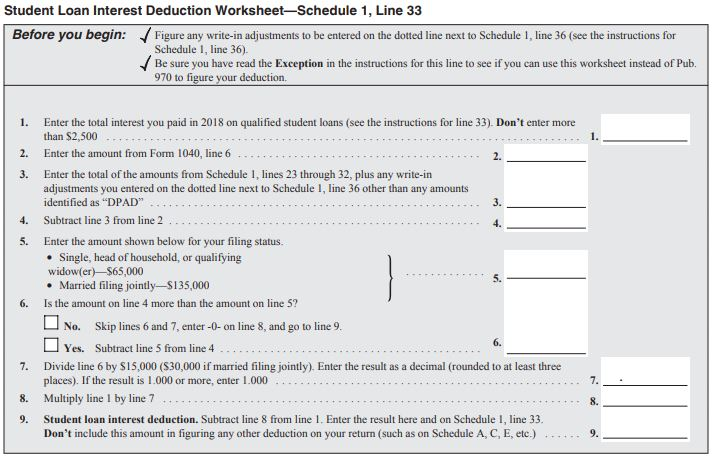 sch1-line33-worksheet