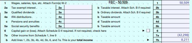 2020-09-14 08_53_14-2019 Form 1040-FEIE-example
