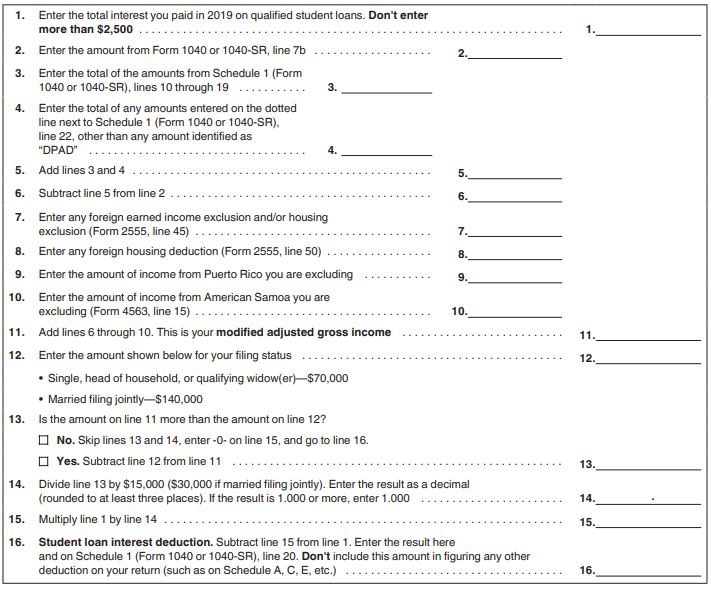sch1-line20-pub970-worksheet