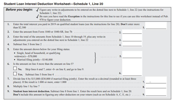sch1-line20-worksheet