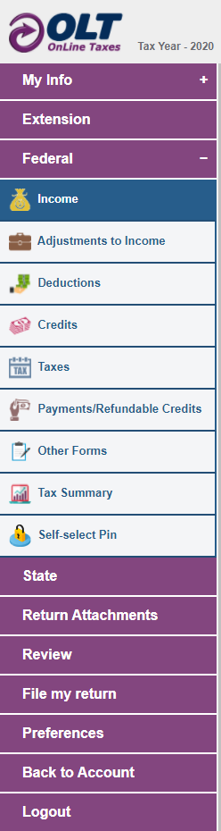 1_side_menu_income